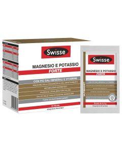 Swisse Magnesio Potas Ft24bust