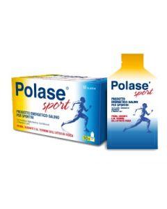 Polase Sport 10bust Promo