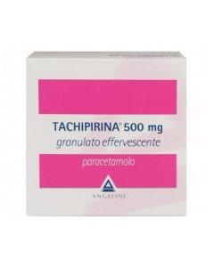 TACHIPIRINA