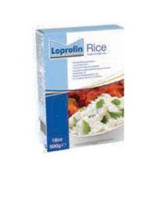 Loprofin Riso 500g Nf