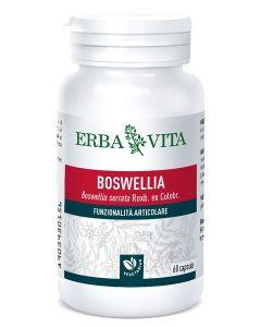 Boswellia Serrata 60cps 400mg