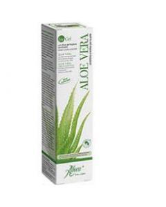 Biogel Aloe 100ml
