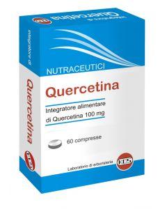 Quercetina 60cpr