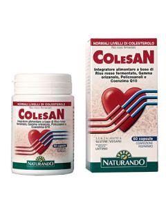 Colesan 60cps