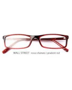 Corpootto Wall Street Fox 3,50