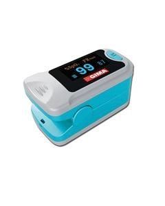 Pulsoximetro Oxy-3