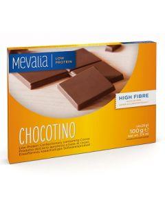 Mevalia Chocotino Aprot 4x25g