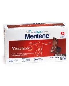 Meritene Vitachoco Fond 45x5g