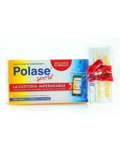 Polase Sport 10bust+portacell