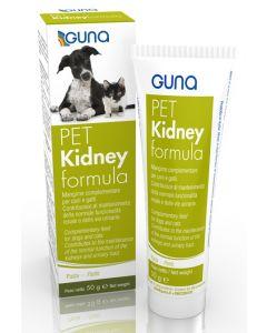 Pet Kidneyformula 50g