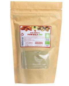 Triphala Polvere Bio 200g