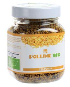 Polline Bio 200g