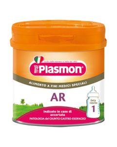 Plasmon Ar 1 350g