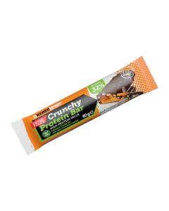 Crunchy Proteinbar Dark Or 40g