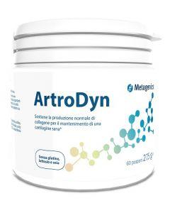 Artrodyn 60 Porzioni 275g