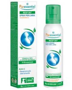 Resp'ok Spray Aria 200ml