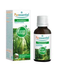 Puressentiel Diffusione Passeggiata Foresta 30ml