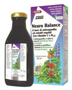 Neuro Balance 250ml