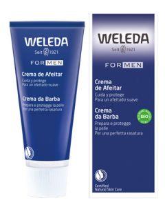 For Men Crema Barba 75ml