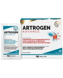 Artrogen Advance 20bust 10g
