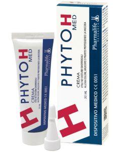 Phyto H Med Crema 50ml Dm