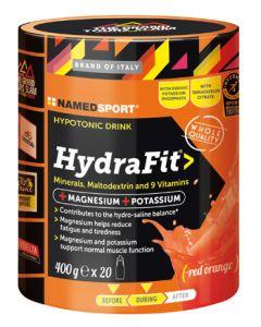 Hydrafit> 2020 400g