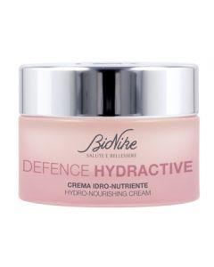 Defence Hydractive Cr Idro-nut
