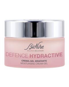 Defence Hydractive Cr-gel Idra