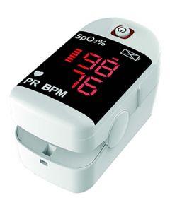 Pulsossimetro Oxywatch Md300c1