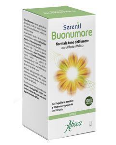 Serenil Buonumore 100cps