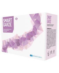 Smart Garze Ster Mon 28pz