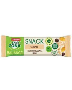 Enerzona Snack Cereals 25g