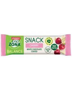 Enerzona Snack Cherry 33 G