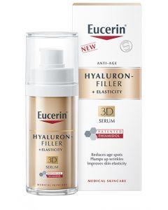 Hyaluronfiller+elasticity 3d