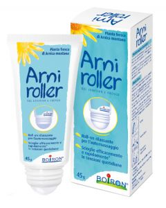 Arniroller Roll-on Gel 45g