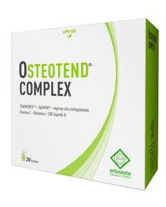 Osteotend Complex 20bust