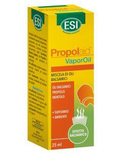 Esi Propolaid Vaporoil 25ml