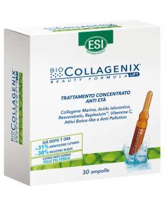 Esi Biocollagenix 30amp