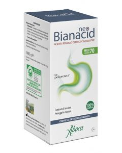 Neobianacid 70cpr Mast
