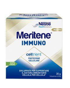 Meritene Immuno 14bust 2,5g