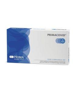 Primacovid Covid-19 Serologic