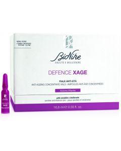 Defence Xage 14f Conc Antieta'