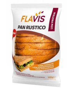 Mevalia Flavis Pan Rustico300g