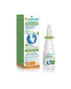 Puressentiel Spray Nasale Bio
