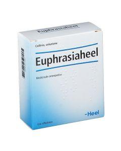 Heel Euphrasia-Heel Collirio 15 Fialette