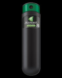 Nicorettequick Spray 1 Erogatore