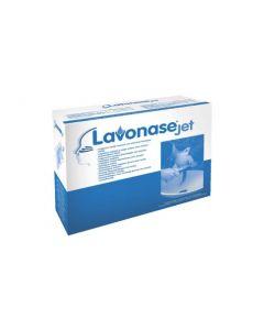 LAVONASE 12SAX250+12DIS IR NAS