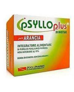 Psyllo Plus Ara 20bust