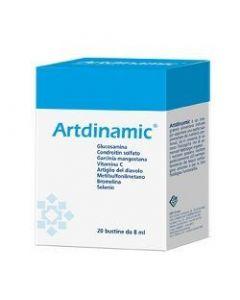 Artdinamic 20 Bustine
