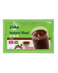 Enerzona Instant Meal Cioccolato 1 Busta